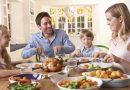 Beslenme ve yaşam tarzı önerileri