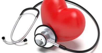 Kalp yetersizliğinde risk faktörlerine dikkat