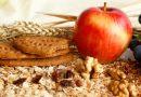 Lifler diyetimizde ne kadar bu kadar önemli?
