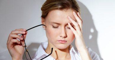 Migren hastası oruç tutabilir mi?