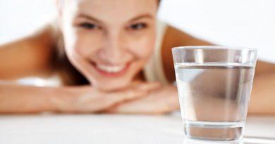 Oruçta açlığa ve susuzluğa karşı direncinizi artırabilirsiniz