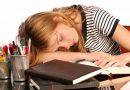 Sağlıklı bir uyku için nelere dikkat edilmeli?