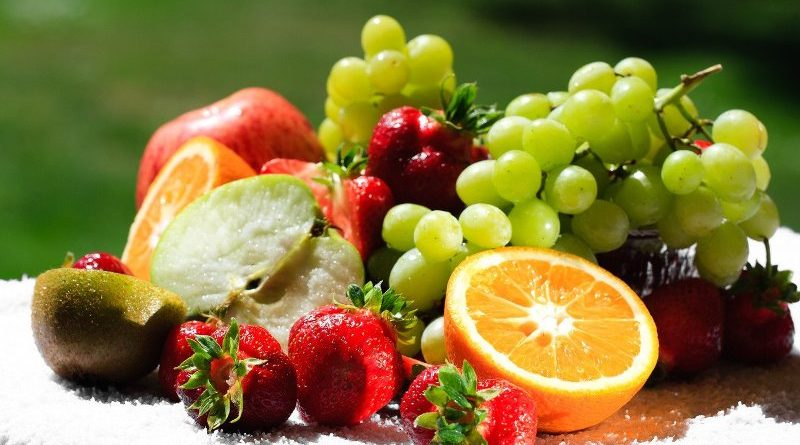 Hangi yaz meyvesinden ne kadar yemelisiniz?