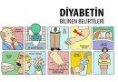 Diyabet tedavisi hakkında temel bilgiler