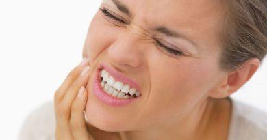 Diş Sıkmanın Yol Açtığı 7 Soruna Dikkat!