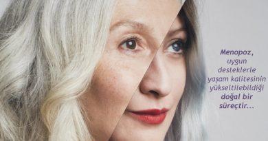 40 Yaş Üstünde Jinekolojik Hastalıklardan Korunmanın 9 Yolu