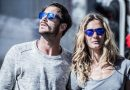 Güneş gözlüğü yüzde yüz UV koruma faktörlü olmalıdır
