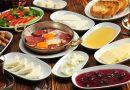Kahvaltı yapanların kilo kontrolünde daha başarılı