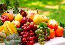 Lifli besinler harika bir yağ yakıcı ve harika bir antioksidan