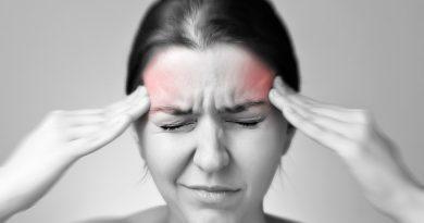 Sıcak havalarda migren ataklarına karşı 10 önlem