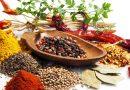 Cinsel gücü artıran en etkili bitki ve 18 doğal afrodizyak
