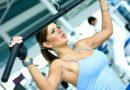 Egzersizlerle göğüslerinizin formunu koruyun
