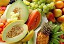 Kavun, karpuz, üzüm gibi meyveleri birlikte yemeyin
