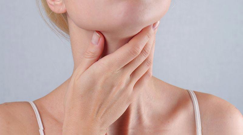 Tükürük bezindeki iyi huylu tümörler kötüye dönüşebiliyor