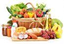 Posalı gıdaların önemi, faydaları