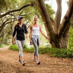 Hareket et sağlıklı yaşa
