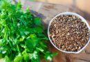 Behçet hastalığı için bitkisel tedavi
