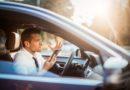 Trafik stresinin insan sağlığı üzerindeki etkileri