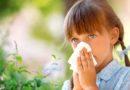 Alerjik rinit ve tedavisi hakkında bilmek istedikleriniz