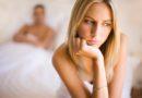 Cinselliği etkileyen 3 jinekolojik sorun