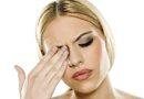 Göz migreni ile normal migrenin farkları
