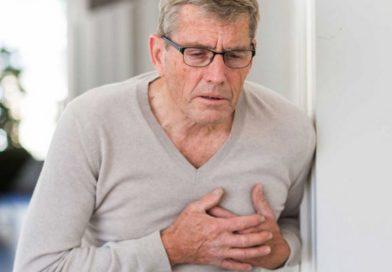Kalp çarpıntısının tek sebebi kalp hastalıkları değil