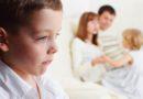 Çocuklarda kardeş kıskançlığı belirtileri nelerdir?