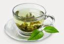 Yeşil çayın kalp sağlığına önemi
