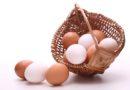 Günde bir yumurta ilaç etkisi yapıyor