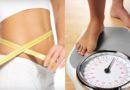 Kış kilolarından kurtulurken dikkat