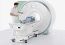 Radyoterapi ve kemoterapinin yan etkileri