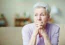 Alzheimer olacağınız hiç aklınıza gelir miydi?