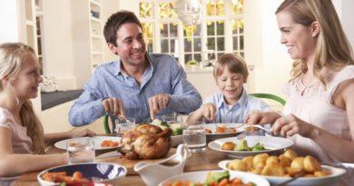 Ramazan ayında diyet yapmayın