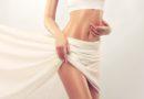 Estetik vajina ameliyatları hakkında bilgi