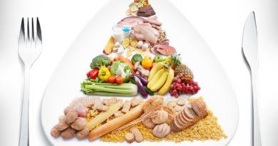 Sağlıklı Bir Ramazan İçin 7 Önemli Öneri