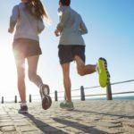 Sabah sporundaki riske dikkat