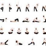 Temel egzersizler için günde 10 dakika
