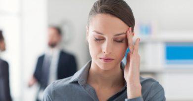 Oruç tutarken sinirli ruh halini engel olmak için öneriler