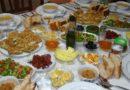 Ülser ve reflü hastalarına ramazan önerileri