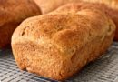 Ekmek ile bilinen en büyük diyet yanlışı