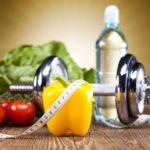Spor yapan kişiler nasıl beslenmeli?