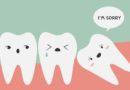 Yirmilik diş her yaşta çıkabilir
