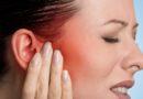 Kulak Zarı Yırtılmasına Konforlu Çözüm