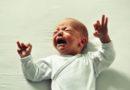 Bebeğim Neden Uzun Süre Ağlıyor?