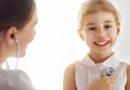 Çocuklarda Her Göğüs Ağrısın Nedeni Kalp Hastalığı mı?