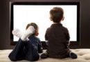 Çocuğunuz televizyonu yakından ve yüksek sesli izliyorsa…