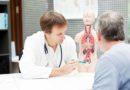Mesane Kanseri Belirtileri Nelerdir? Teşhis ve Tedavisinde Hangi Yollar İzlenir?