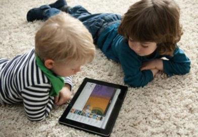 Çocukları internet bağımlılığından korumanın 12 yolu