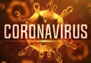 Coronavirüs (Koronavirüs) nedir? Korona Virüsü nasıl bulaşır?